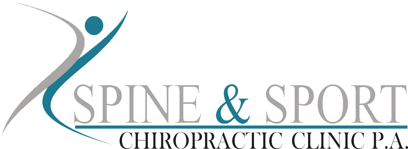 spine_sport_logo